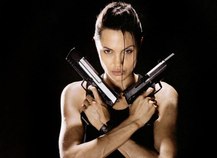 Lara-Croft-Angelina-Jolie