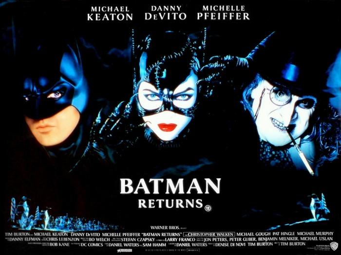 batman-returns-wallpapers_21086_1024x768