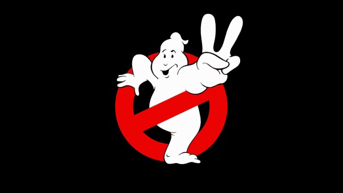 extrait_ghostbusters-ii_1