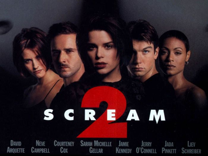 Scream_2_Poster_Desktop
