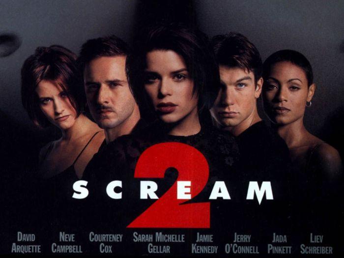 Scream_2_Poster_Desktop