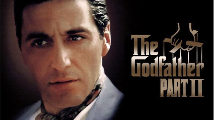 wall-e-the-godfather-part-ii-hd-85344