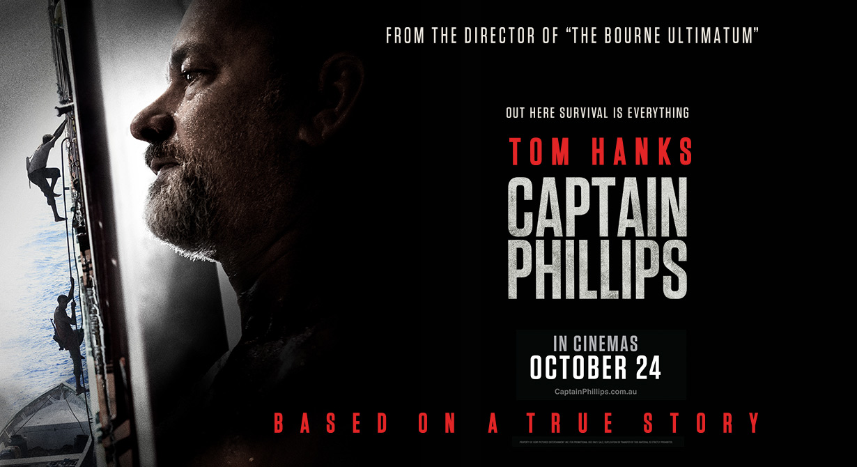 AMERICAN MOVIE STREAMING BY ONE CLICK.....NO ADVERTIZING Captain_phillips_comp_main