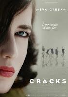 Cracks (2)
