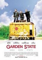 Garden-State-2004