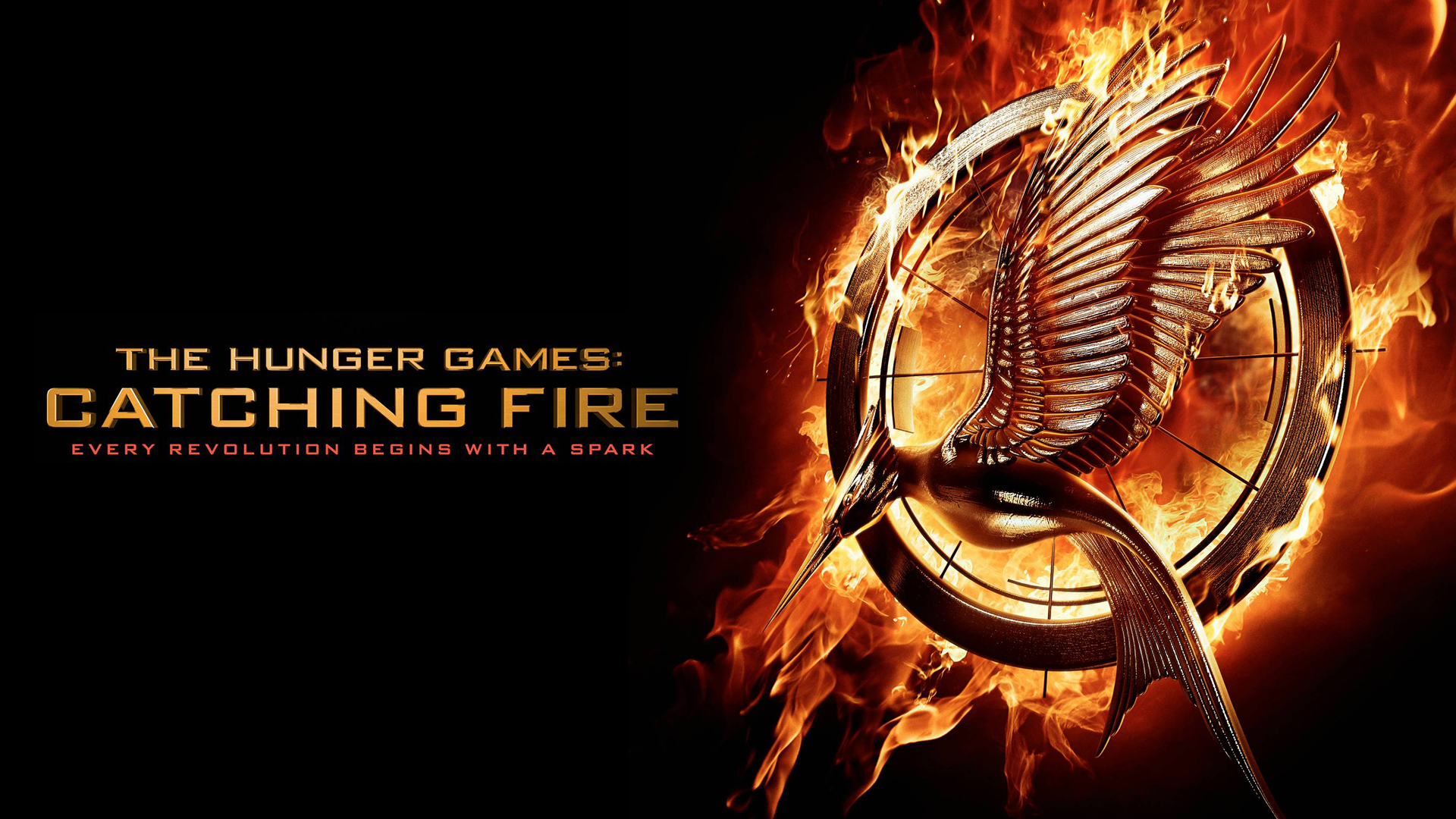 The hunger games catching fire 2013 oh that film blog hungergamescatchingfirespark1920x1080 biocorpaavc Choice Image