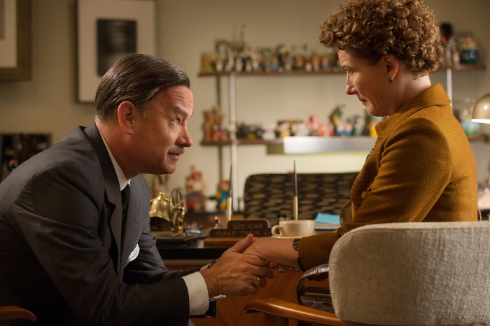 saving-mr-banks-2