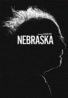 box_nebraska