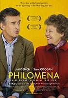 box_philomena