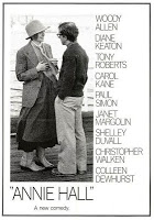 Annie_Hall-468065019-large