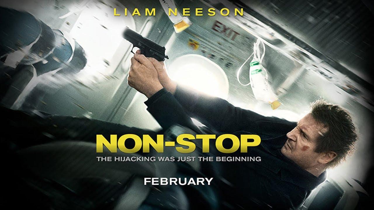Film Nonstop