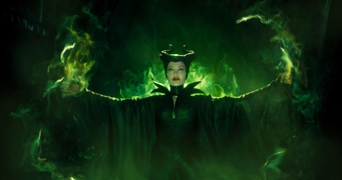 maleficent-movie-wallpaper-angelina-jolie-background-hd
