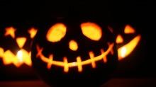 halloween-pumpkin-wallpaper-halloween-backgrounds-halloween-pumpkin-background-26040