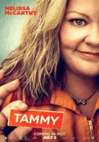 Tammy_poster2-140x200