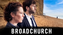 broadchurch_thumbnail_02_web