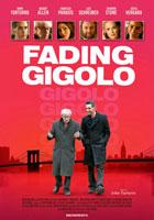 Fading-Gigolo+