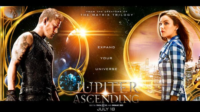 Jupiter-Ascending-HD-Wallpapers