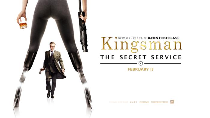 kingsman_GoogleP_Cover