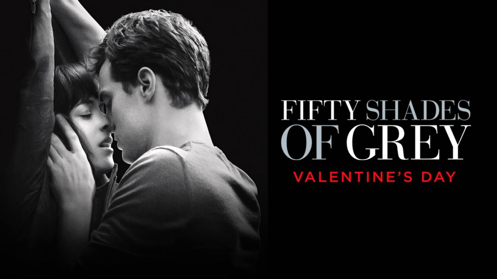 fifty shades of grey 2015 movie download 300mb