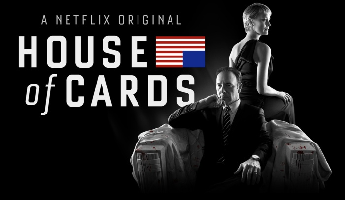house-of-cards-seaosn-2__1406032348151