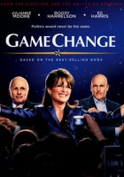 Game-Change-2012-Hindi-Dubbed-Movie-Watch-Online-140x200