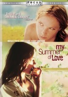 my-summer-of-love-dvd_200