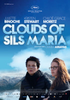 clouds-of-sils-maria-140x200