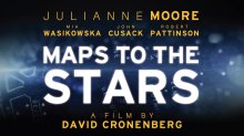 Maps-to-the-Stars-2014-full-movie-hd-watch-online-stream