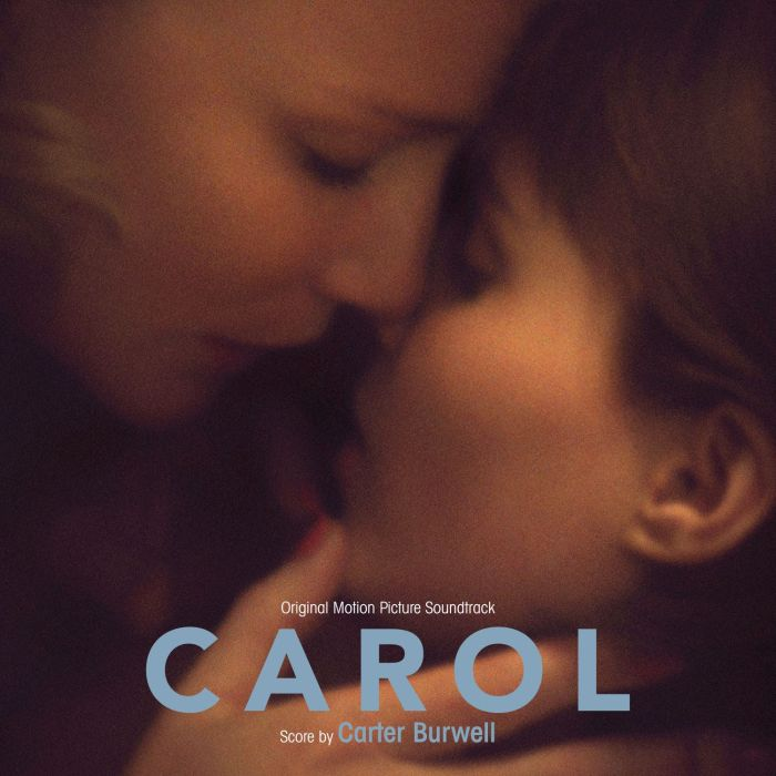 Carol-Original-Soundtrack-cover