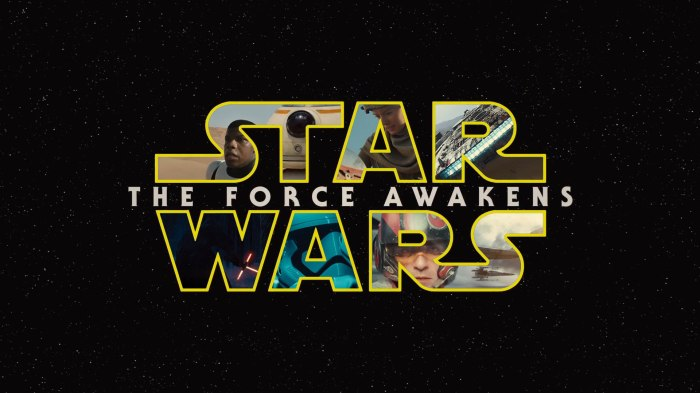 SW-THE-FORCE-AWAKENS