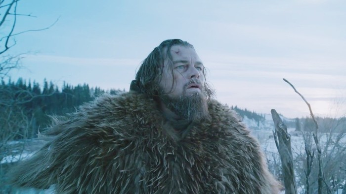 The-Revenant-Leonardo-DiCaprio-Images-04122
