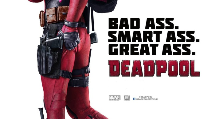 deadpool-ass-thumb