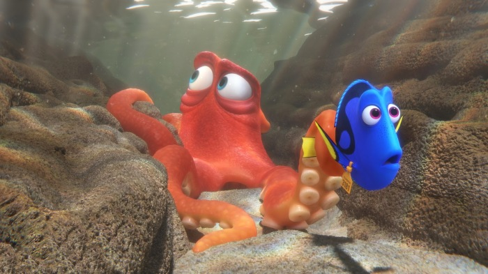 Finding-Dory-Hank-and-Dory-Touch-Pool_Pixar-Post