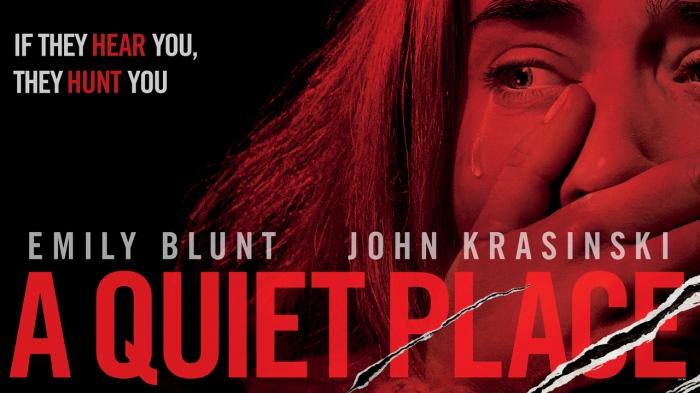 A_Quiet_Place_Social