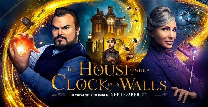 article-movie-ClockWalls