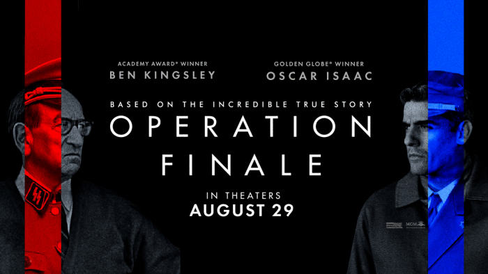 Operation-Finale_Cover