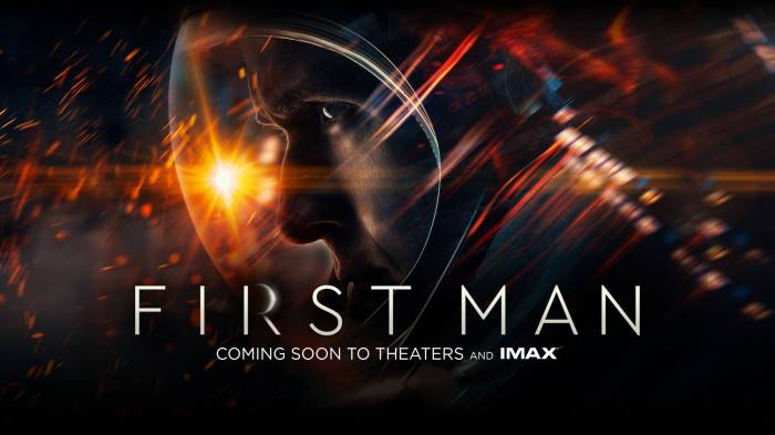 watch-first-man-trailer