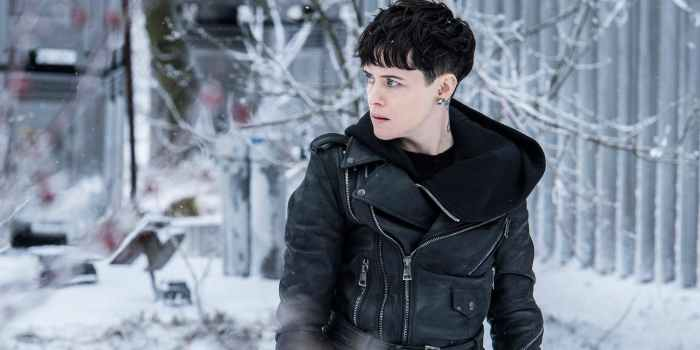 Claire-Foy-in-Girl-in-the-Spiders-Web