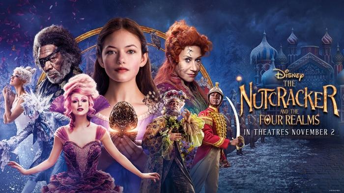 Nutcracker-Banner-1200x675-In-Theatres4