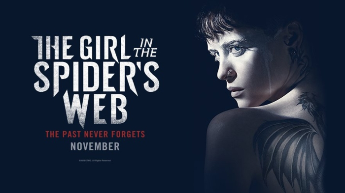 THE-GIRL-IN-THE-SPIDERS-WEB-wide