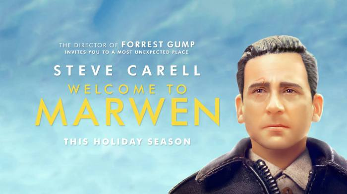welcome-to-marwen-banner-2