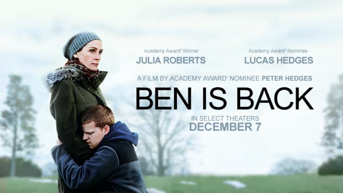 ben-is-back-banner
