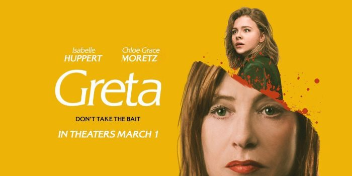 Greta-Poster-708x350@2x