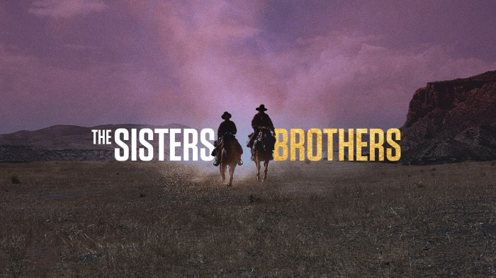 the-sisters-brothers-2018-movie-poster-t6