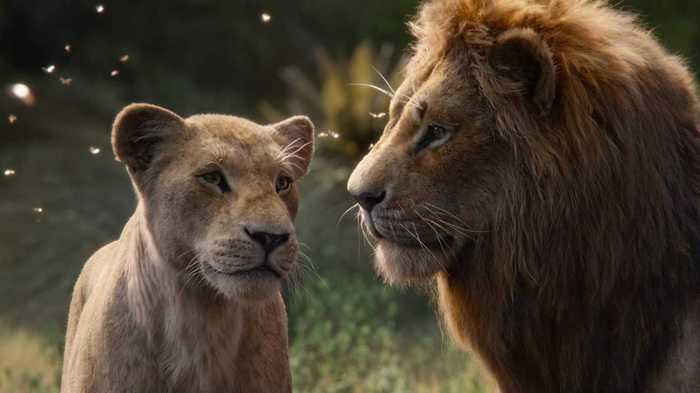lion-king-rev2