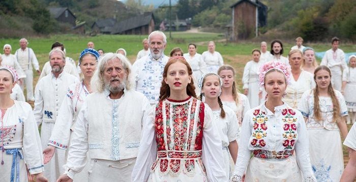 movier-review-midsommar-by-cultural-hater-1500x768