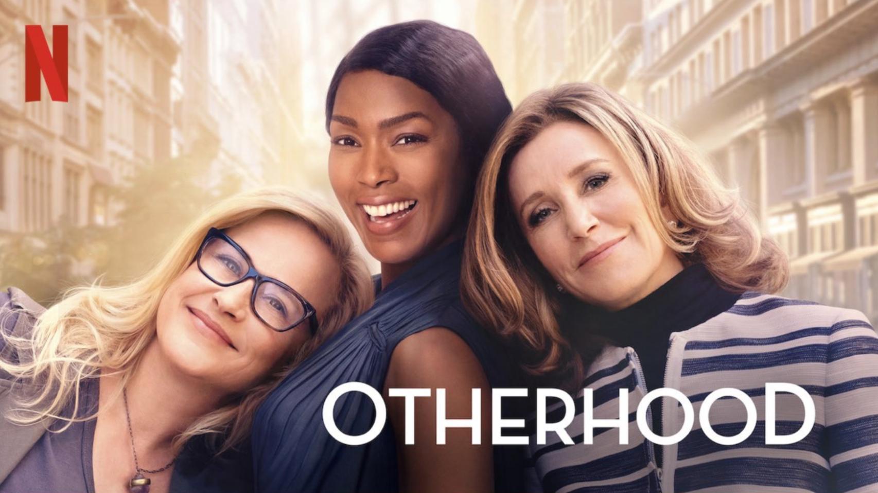 Otherhood (2019) | Oh! That Film Blog