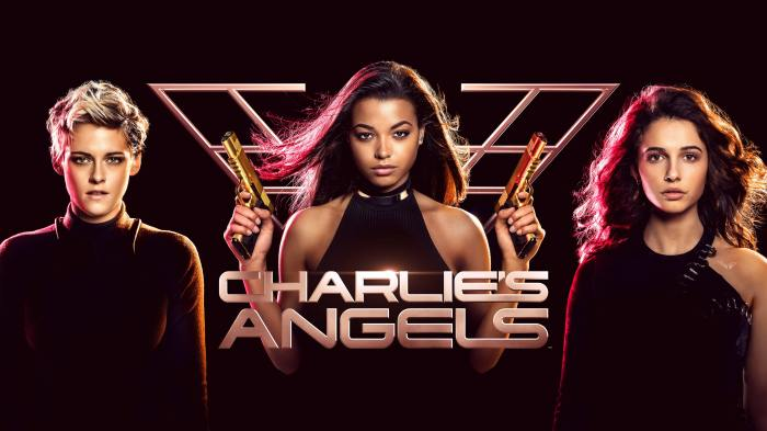 charlies-angels-2019-uhd-4k-wallpaper