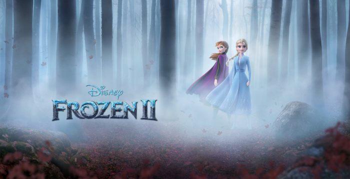 frozen-2-hero_72939a50