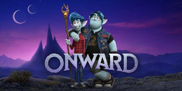 Pixar-Onward-header-with-Ian-and-Barley